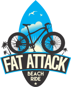 Fat Attack - Day Trips